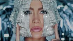 Jennifer Lopez - Medicine Ft. French Montana